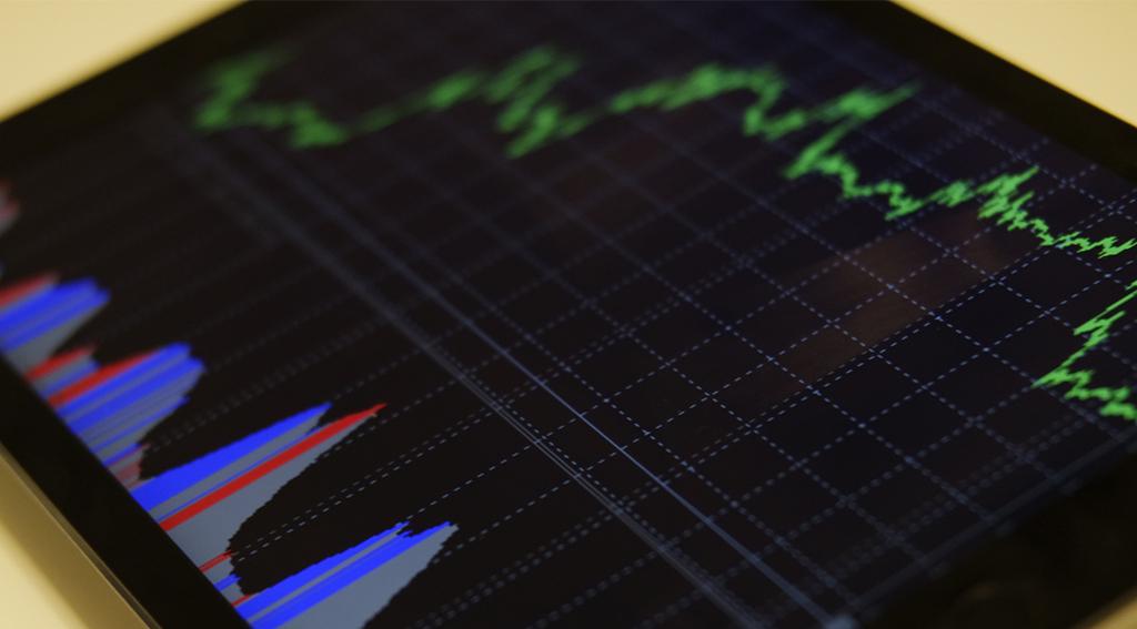 Exchange-Traded Funds (ETFs) Increase Stock Volatility
