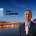 GSAM Baut ETF-Geschäft in Europa Auf Und Stellt Peter Thompson Als Sessen Leiter Ein