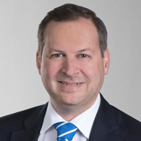 Philipp Schlegel