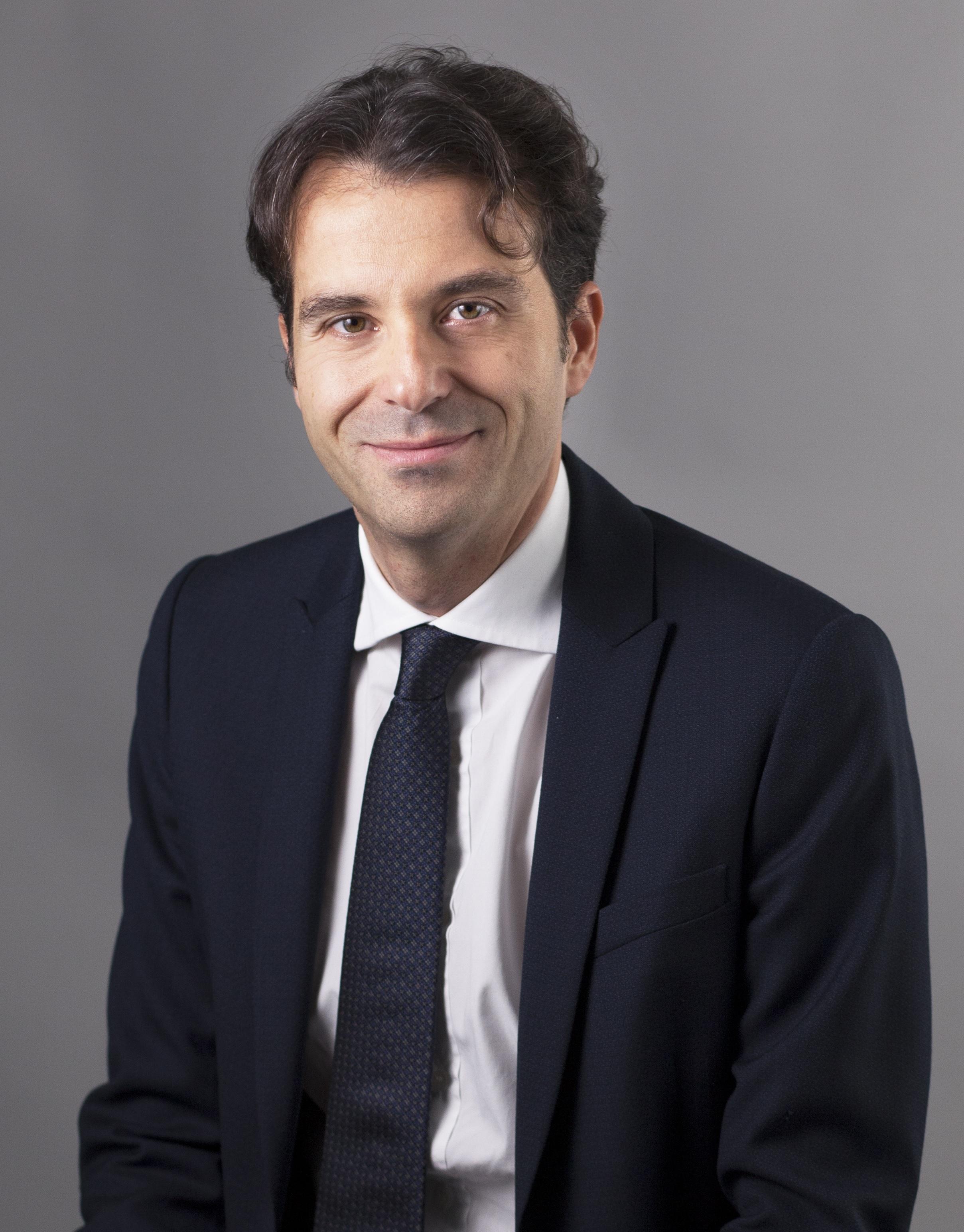 Prof. Frarncesco Franzoni