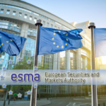 ESMA to Renew Prohibition on Binary Options for a Further Three Months