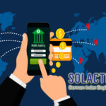 Mobile Payments are Conquering the World – Tracked by Solactive Mobile Payment NTR Index
