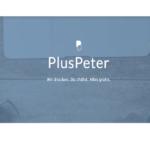 PlusPeter