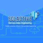 Solactive
