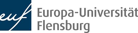 University of Flensburg