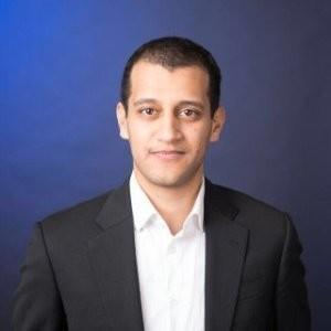 Hany Rashwan