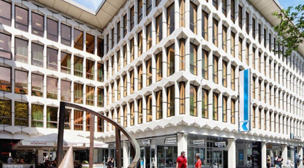 Luzerner Kantonalbank Strukturierte Produkte