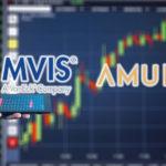 MVIS und Amun legen Amun Crypto Basket Index auf