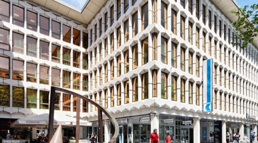 SIX begrüsst Luzerner Kantonalbank AG als neue Emittentin von Strukturierten Produkten – SIX