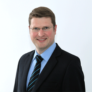 Thomas Kettner