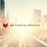 CAT Financial Products Launches First Multi-Asset Platform for Actively Managed Certificates (AMCs)