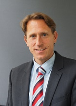 Christian Koziol