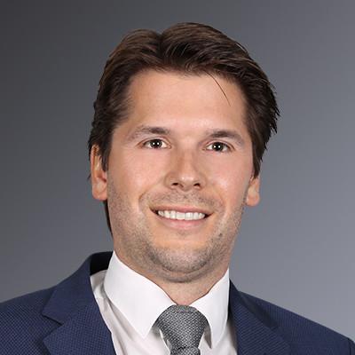 Didier Anthamatten