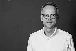 Holger Boschke