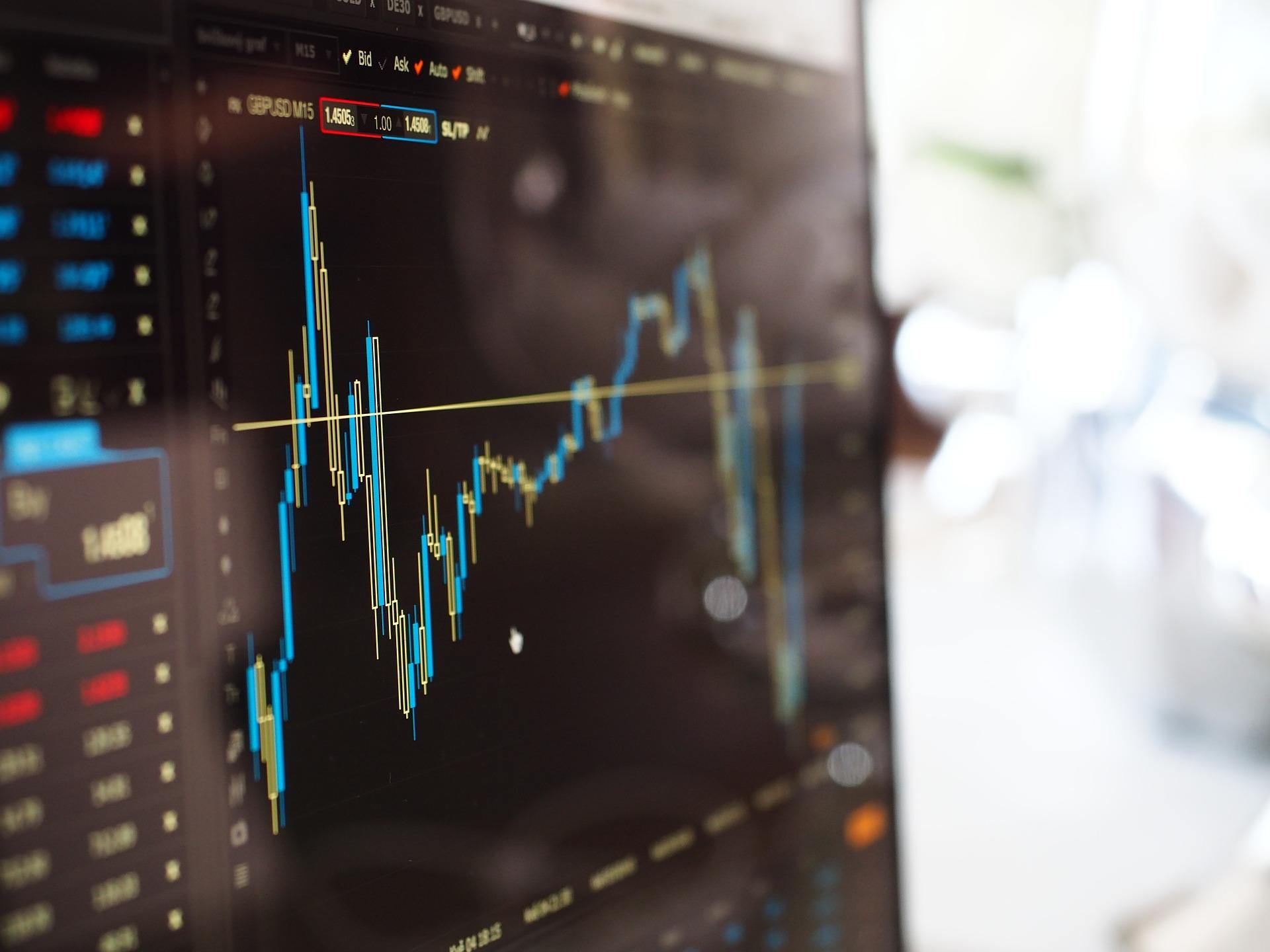 Komplexität von Finanzprodukten