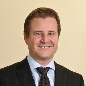 Markus Aisslinger