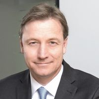 Michael Bentlage