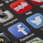 Social Media und Banking- Wie sich die Generation Y das Banking in den sozialen Medien vorstellt