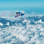 Der ETF Robotics & Artificial Intelligence UCITS von Lyxor ist an der SIX Swiss Exchange kotiert