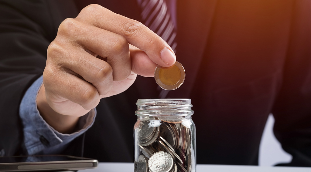 Eine große Herausforderung – die Geldanlage im 21. Jahrhundert