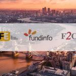 FE, Fundinfo und F2C Schliessen Sich Nach der Beteiligung von HG Zusammen