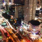 Indonesien – eine verkannte Perle mit viel Potenzial