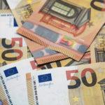 Ist der Euro eine sichere Währung auf Dauer