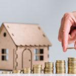 Kredite Sind Günstig Wie Nie – Sollte Man Deshalb Eine Immobilie Kaufen