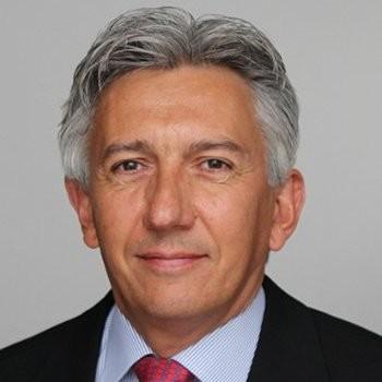 Laurent Halbgewachs