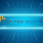 Leonteq Erweitert Ihre Constructor Plattform Um Die Cornèr Bank Als Neue Automatisierte Emittentin