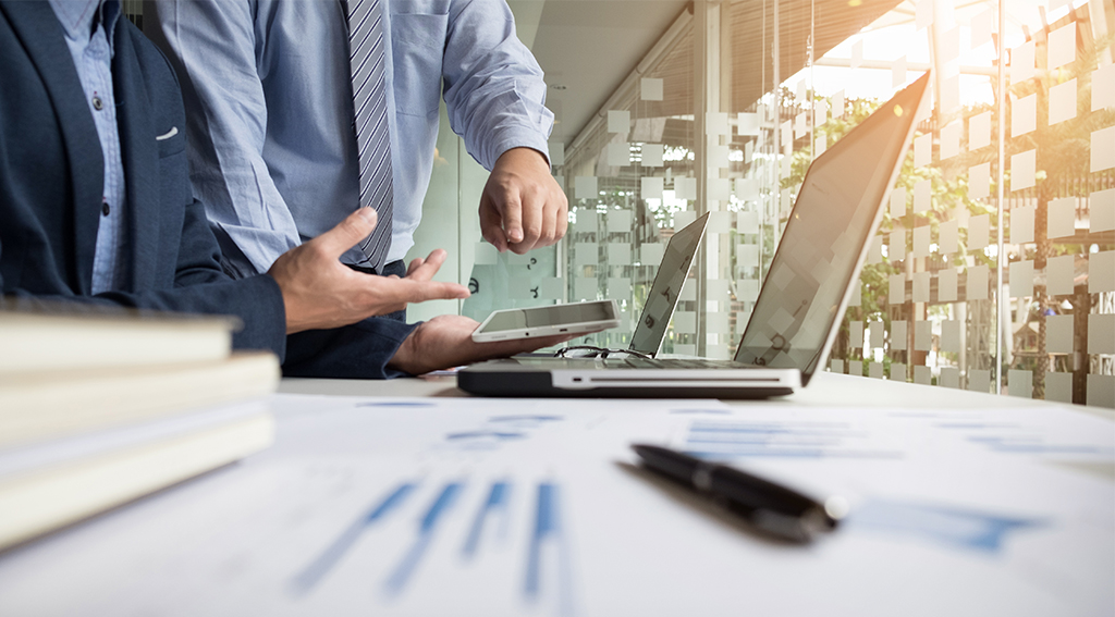 Persönlicher Berater einer Bank oder unabhängiger Vermögensberater?