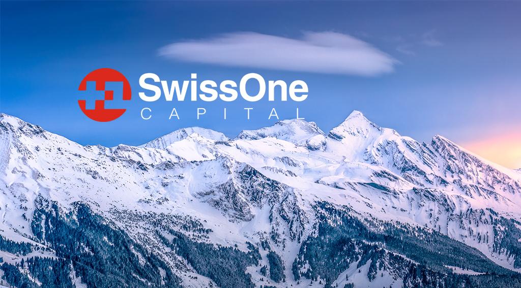 Schweizer Vermögensverwalter lanciert den ersten regulierten Crypto-Indexfonds