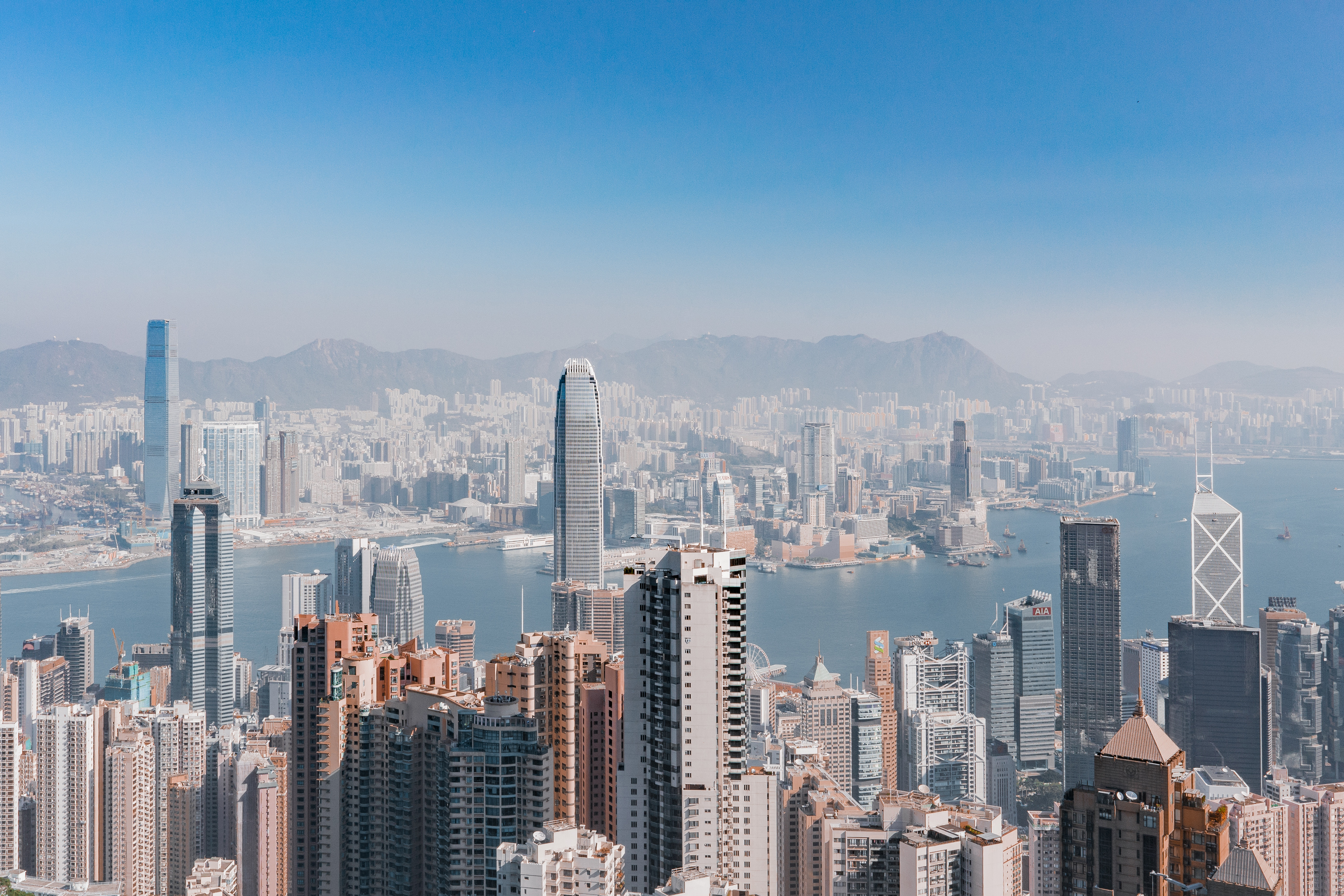 Vontobel to enlarge Asian footprint with new offering for growth market of external asset managers