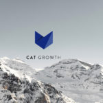 CAT Financial Products and CAT Growth Launch Issuance Platform for SME Corporate Loans