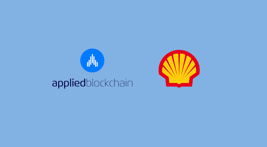 First Energy Product Derivative Trade on Blockchain