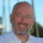 Martin Ireland