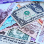 Währungen der Welt- Das sind die Top 5