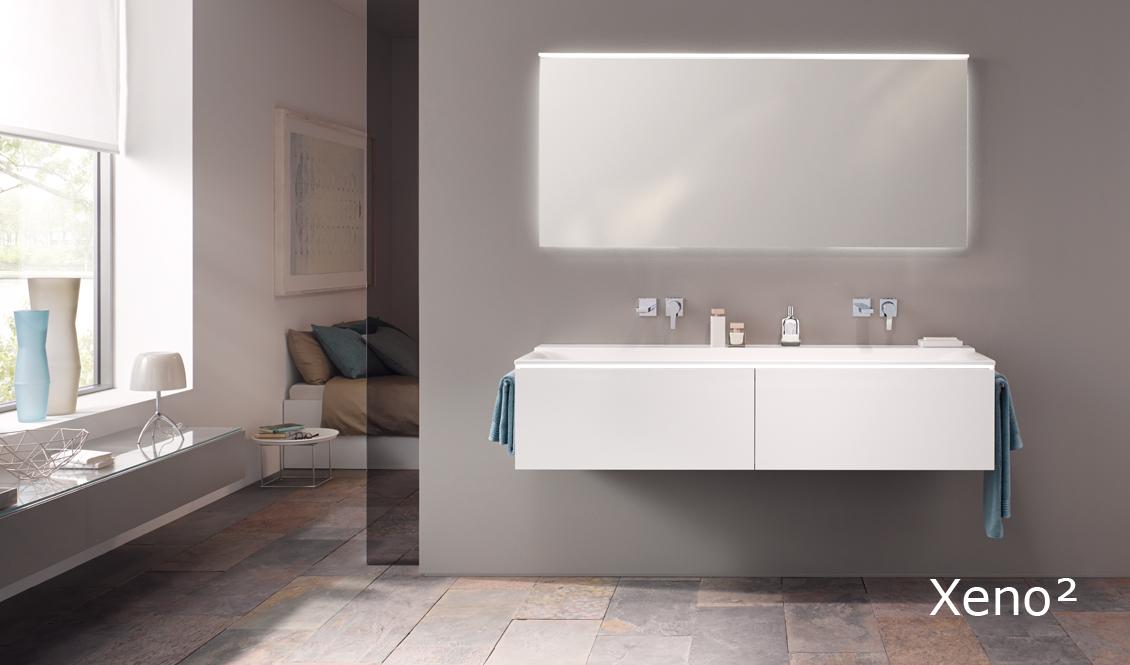 7 wesentliche Verbesserungen für Ihr nächstes modernes Badezimmer