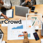 OurCrowd Launches Investment in Leading Global Cannabis Technology Fund