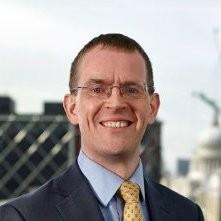 Chris Mellor