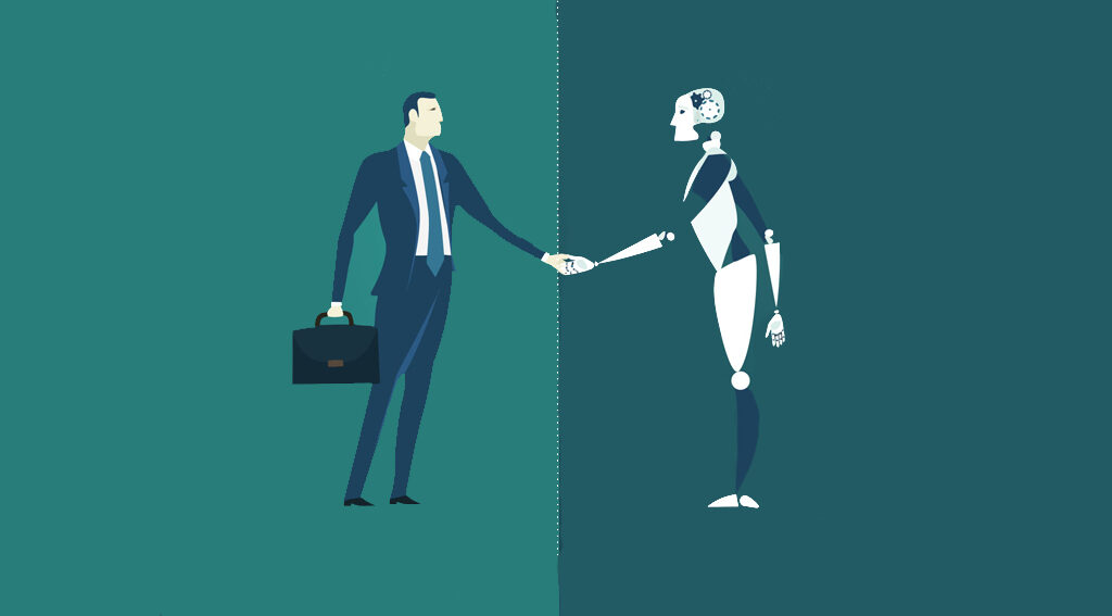 MDRT Study Finds Consumers Want Technology to Complement, Not Replace Human Financial Advisors