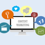 Content Marketing To Increase Revenue