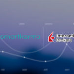 Smartkarma and Interactive Brokers Collaborate to Deliver Independent Insight to Professional Investors
