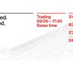 BX Swiss startet Handel mit strukturierten Produkten im Segment deriBX
