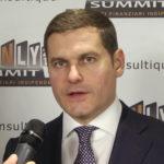 Lyxor ETF ernennt Marcello Chelli zum European Head of Distribution and Retail