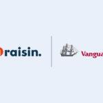 Raisin Launches Savings Plan for German ETF Investment Platform