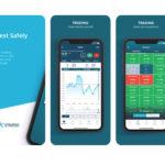 Strateo lanciert eine innovative, einfache und für jeden zugängliche Anlagelösung: «Strateo Invest»