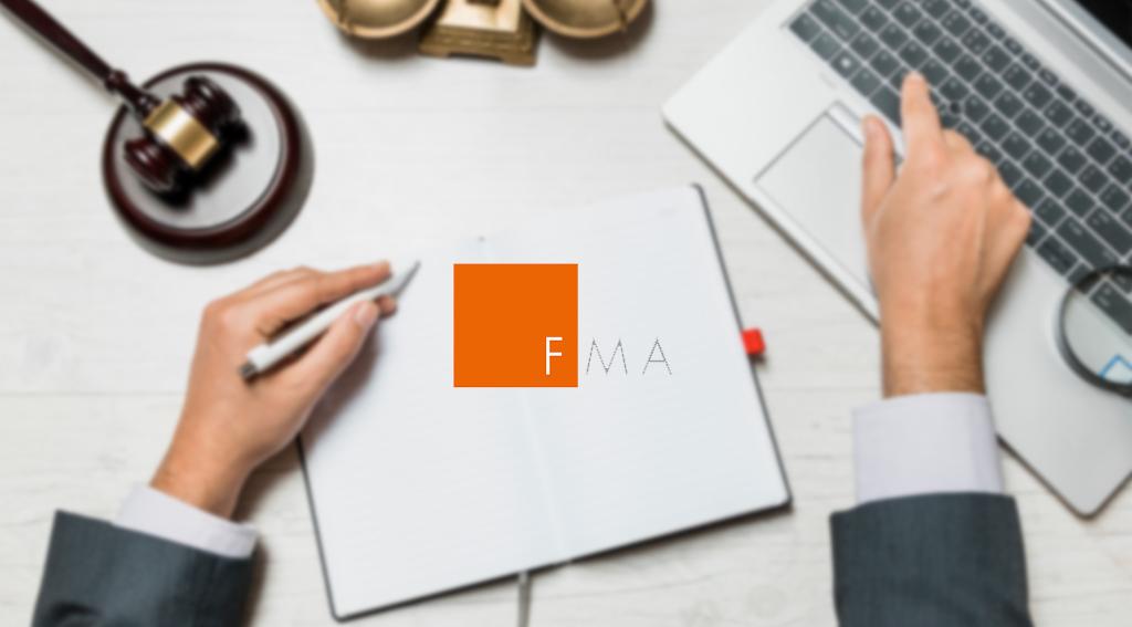 FMA-Produktinterventionsverordnung Veröffentlicht