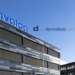 Avaloq Kauft Derivative Partners