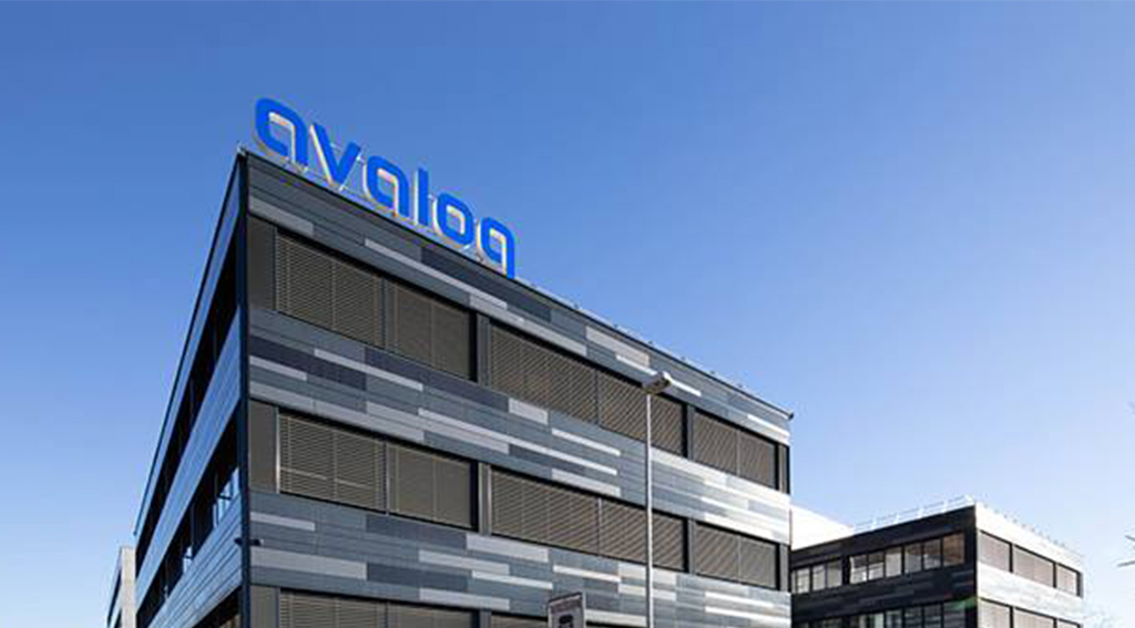 Avaloq acquires Derivative Partners, a Zurich-based structured products specialist